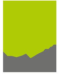 Výsledek obrázku pro jonely logo